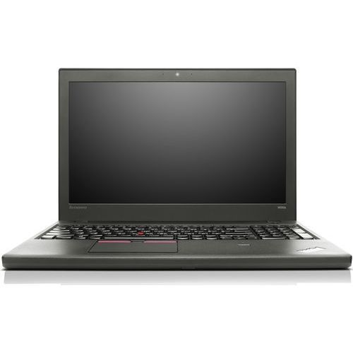 Lenovo ThinkPad  20E2000EPB