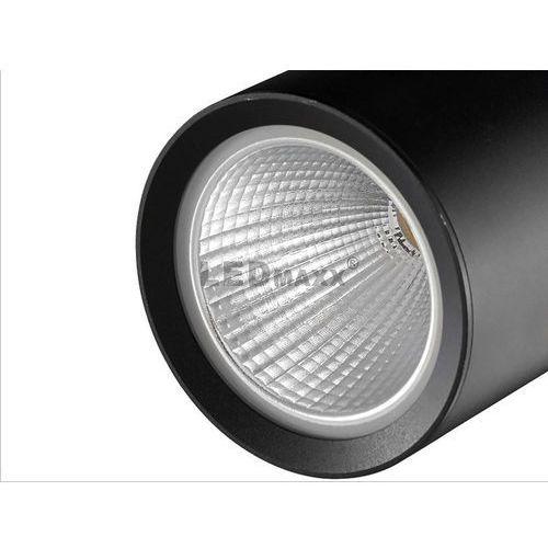 Ledmaxx Reflektor szynowy led 30w epistar epi-30b-313hq (5902921962755)