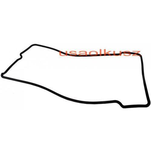 Elring Uszczelka pokrywy zaworów lewej suzuki grand vitara 2,5 v6