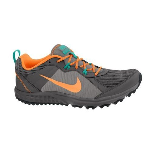 Nike Wild Trail (642833015), kup u jednego z partnerów