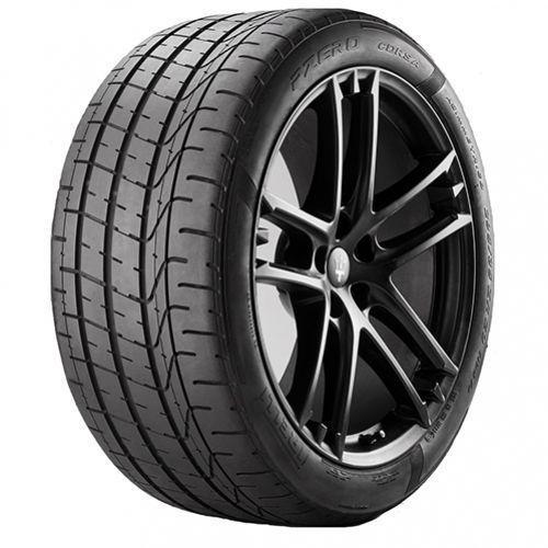 Pirelli P ZERO CORSA ASIMMETRICO 2 265/30 R19 93 Y