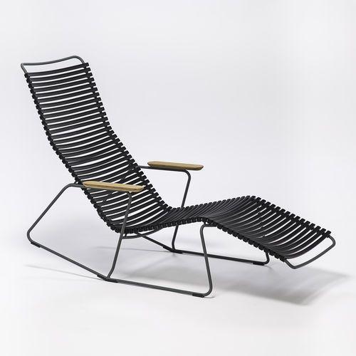 Houe krzesło click sunrocker 10805-2018