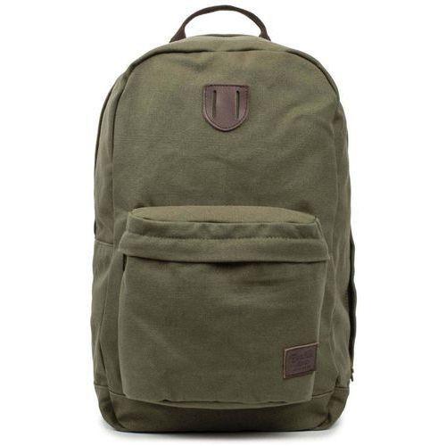plecak BRIXTON - Basin Basic Bkpk Olive (OLIVE) rozmiar: OS