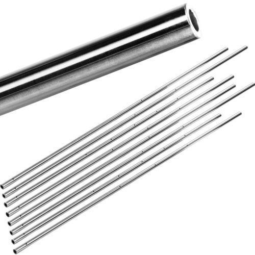 Tuniro prowadnice 15,9 mm 3 mm do piłkarzyków piłkarzyki marki Tuniro ®
