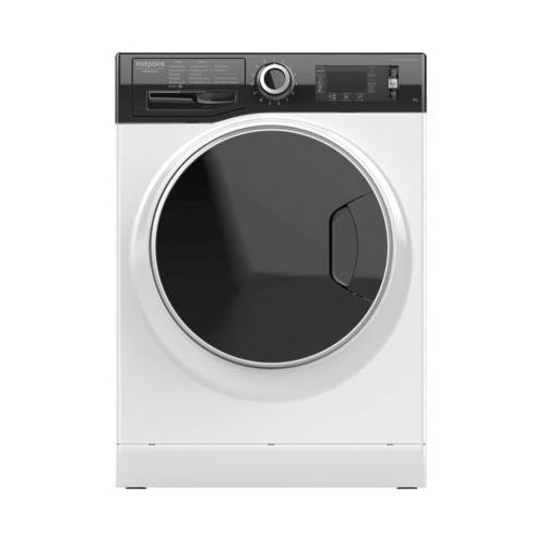 Hotpoint NLCD846