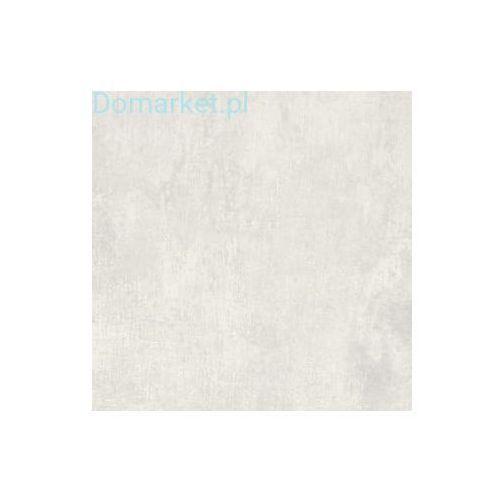 Lavita Płytka oneway white lappato gat.1 60x60