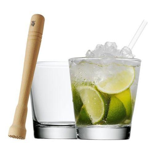 Wmf Zestaw do drinków clever&more. Tanie oferty ze sklepów i opinie.