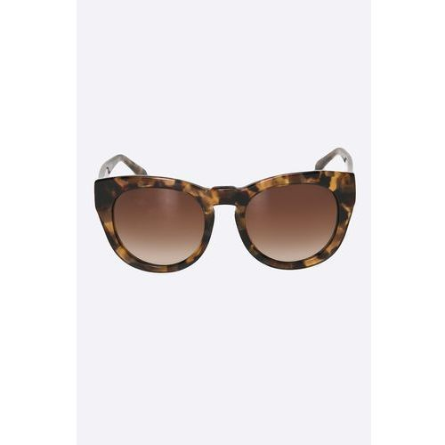 Michael kors - okulary summer breeze