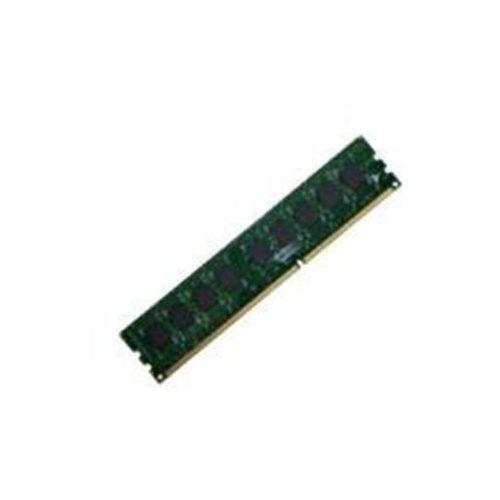 QNAP 2GB DDR3 ECC RAM TS-ECx79U/80U