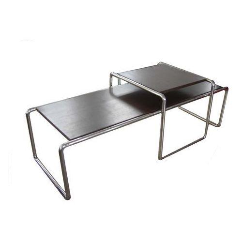 Stoliki Laco insp. Laccio Table