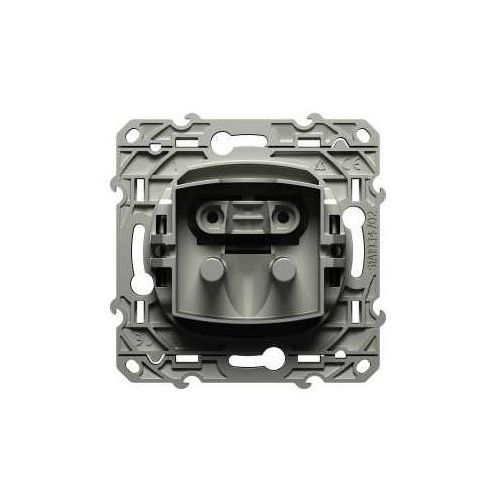 Schneider Wypust kablowy odace s520662 biały
