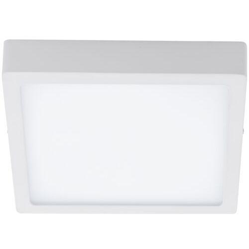 --- d o s t ę p n y -- FUEVA-1 LAMPA SUFITOWA 94538 EGLO 4000K (9002759945381)