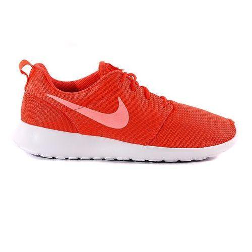 Buty wmns roshe one - 511882-818 marki Nike