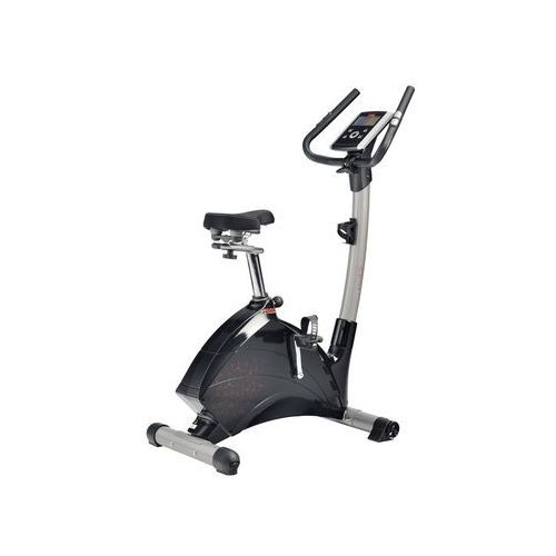 York Fitness C310