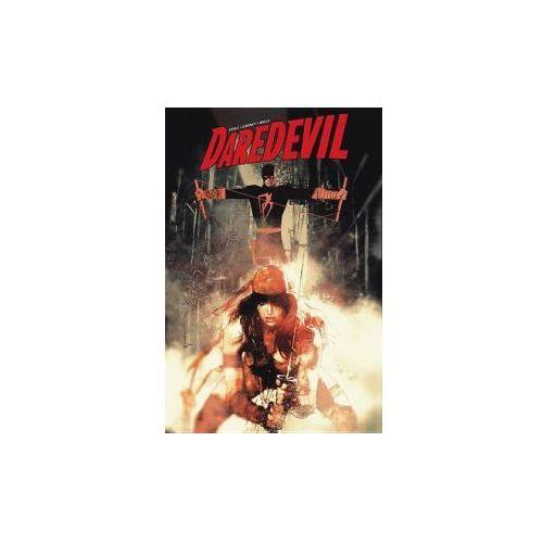 Daredevil: Back in Black Vol. 2: A Work of Art