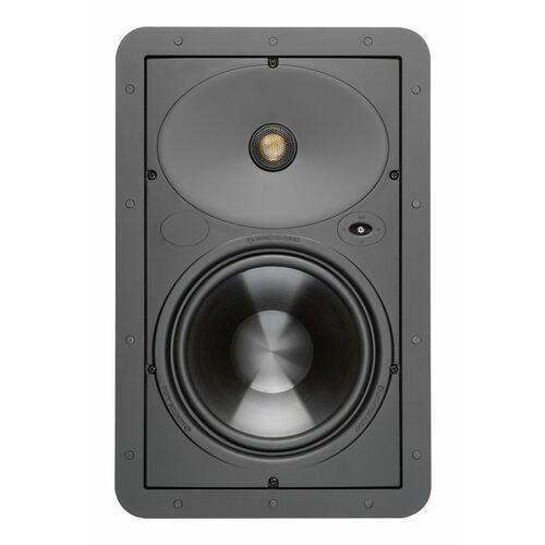 Monitor Audio W180 + GW ∞, 1