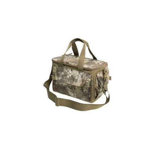 torba Helikon Range Bag kryptek highlander (TB-RGB-CD-72) (5902688033644)