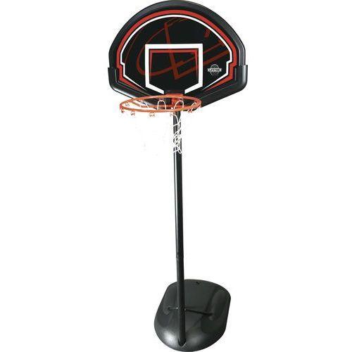 Lifetime Stojak do koszykówki  chicago 90022