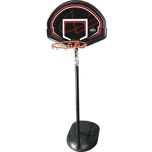 Stojak do koszykówki LIFETIME Chicago 90022 (0841101000410)