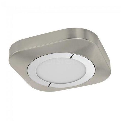 Eglo 96392 - LED Plafon PUYO LED/11W/230V