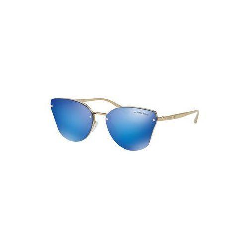 Michael kors - okulary sanibel