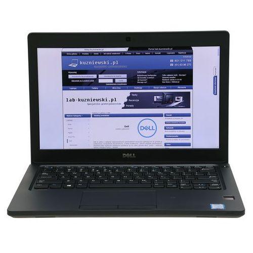 Dell Latitude  N013L528012EMEA
