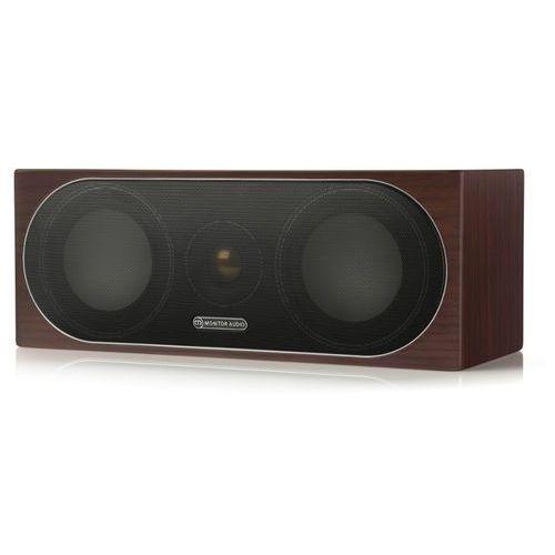 Monitor audio radius r200 - raty 0% * dostawa 0zł * dzwoń 22 428 22 80 – negocjuj cenę! salon w-wa-ul. tarczyńska 22