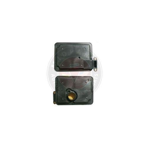 A6gf1 / a6mf2 filtr oleju hyundai oem: 46321-26000 / 46321-3b600 marki Midparts