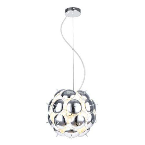 Lampex Lampa wisząca muskat 8 (5902622121338)