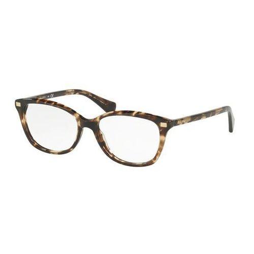 Okulary Korekcyjne Ralph by Ralph Lauren RA7092 1691