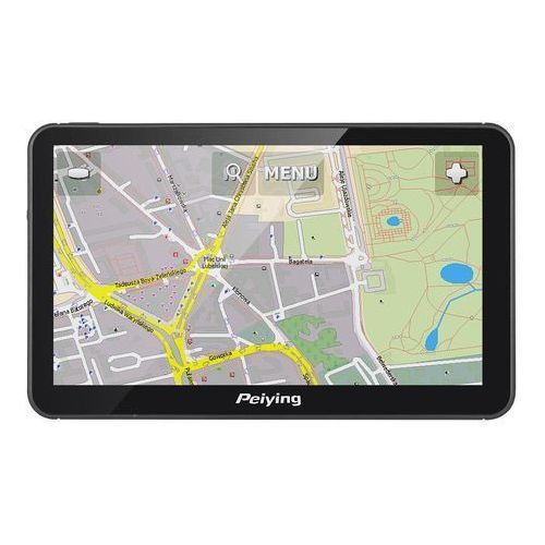 Peiying PY-GPS7013 EU
