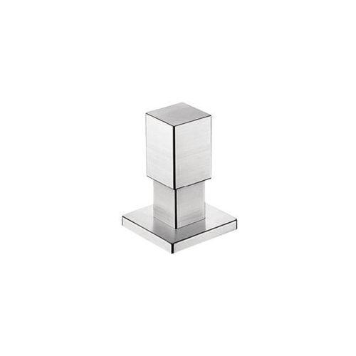 Blanco Dźwignia Quadris 221942 (4020684450676)