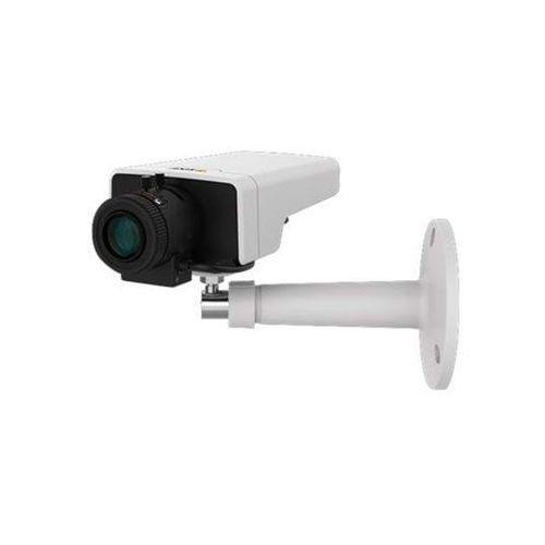 Kamera IP Axis Kamery sieciowe AXIS M1124, 10 sztuk (0747-021) Darmowy odbiór w 20 miastach!