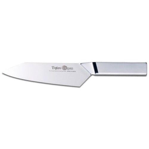 Tojiro - nóż santoku 16,5 cm