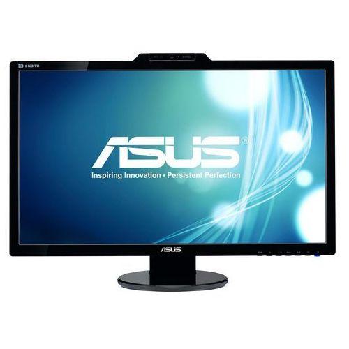 LCD Asus VK278Q