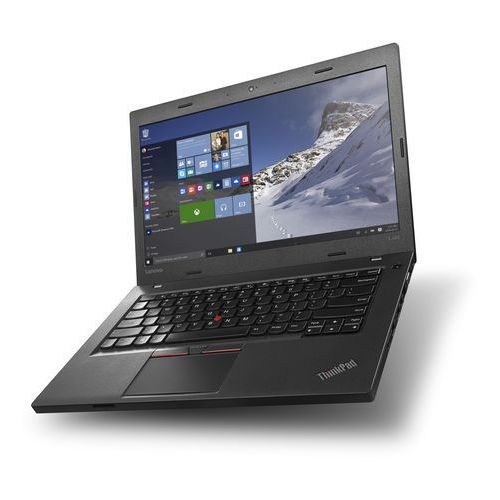 Lenovo ThinkPad  20FU000APB