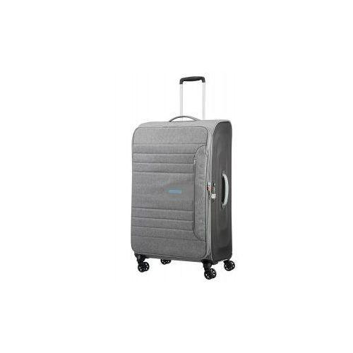 walizka na 4 kołach 80cm kolekcja sonicsurfer marki American tourister