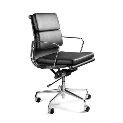 Unique Fotel obrotowy wye low hl