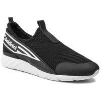 Sneakersy BALDININI - 996925XDIFS000000NBN Nero, w 4 rozmiarach
