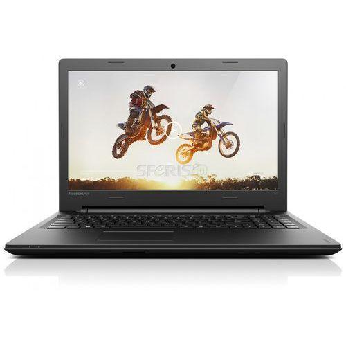 Lenovo IdeaPad 80QQ01GYPB