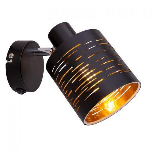 Globo lighting Tunno kinkiet 15342-1