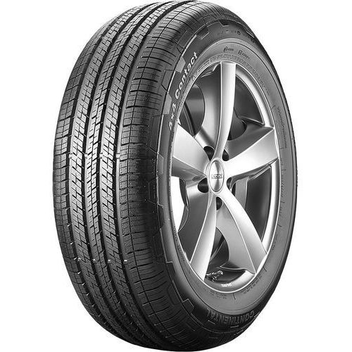 Continental Conti4x4Contact 235/50 R18 101 H