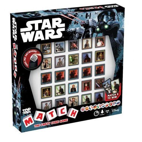 Match Star Wars, 5_610921