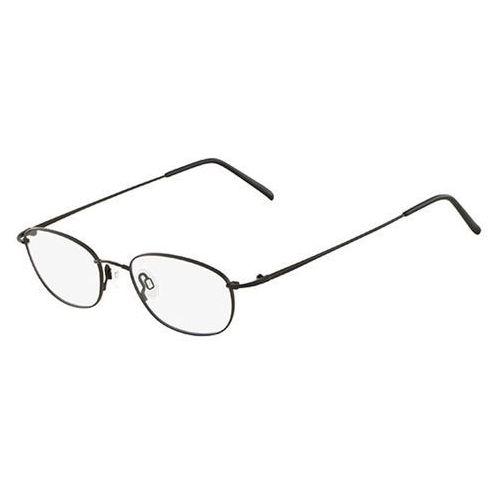 Okulary Korekcyjne Flexon FL 601 001 (okulary korekcyjne)