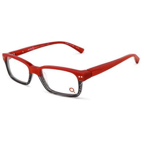 Okulary korekcyjne bedrock kids rdbk marki Etnia barcelona