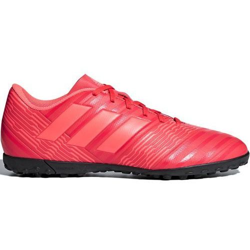 Buty adidas Nemeziz Tango 17.4 TF CP9060