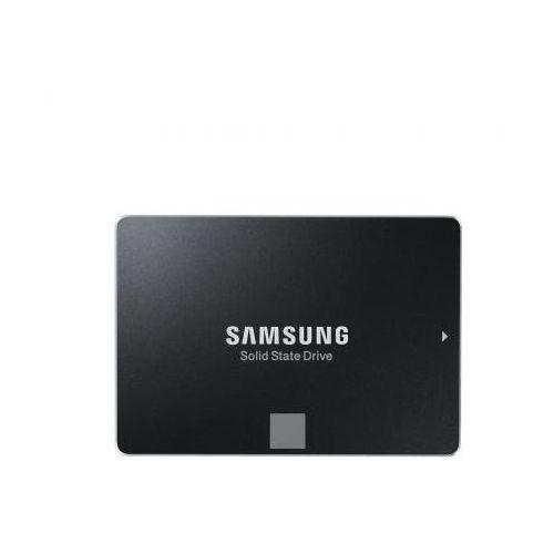 850 evo 4tb mz-75e4t0b/eu marki Samsung