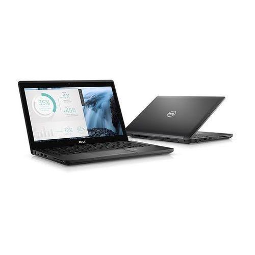 Dell Latitude  N014L528012EMEA