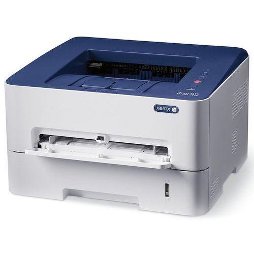 Xerox 3052 ### Drukuj o 50% Taniej ABONAMENT.EU ### Gadżety Xerox ### Eksploatacja -10% ### Negocjuj Cenę ### Raty ### Szybkie Płatności ### Szybka Wysyłka