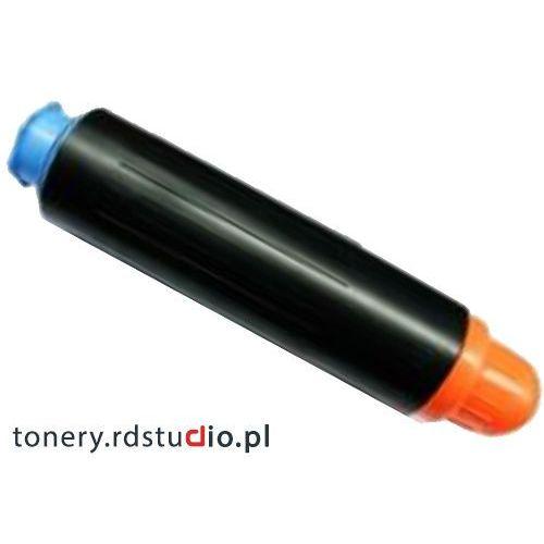 Toner do Canon iR3045 iR3530 iR4530 iR4570 - Zamiennik C-EXV12